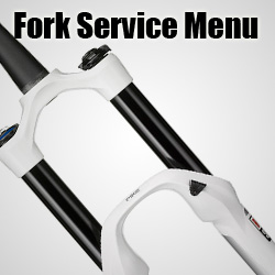 fork-service-thumb